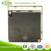 BE-72 DC Ammeter DC4-20mA 150degree panel current temperature gauge