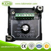 New model Q72 DC24V DC Network Insulation Electrical Resistance Monitor