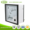 KDSI Analog Panel AC Ammeter BE-96 AC2000/5A Current Meter Price