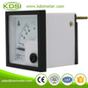 CE certificate Mini type BE-48 AC40A directly ac moving iron current meter