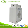 Factory direct sales BE-40CT 200/5A-350/5A current transformer price