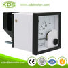 Hot Selling Good Quality BE-48 AC600/5A panel ac analog galvanometer
