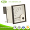 Grinding machine BE-72 72*72 DC100V analog voltmeter