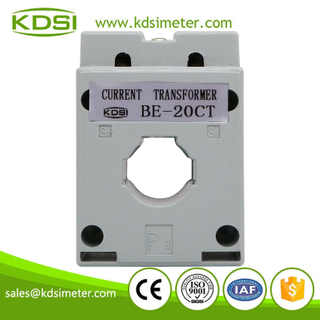 High quality BE-20CT curent transformer