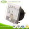 Special Meter for Welding Machine BP-60N 60*60 DC500A Ammeter