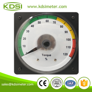 KDSI electronic apparatus New Hot Sale Smart LS-110 DC10V 120% voltage torque meter