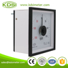 CE Approved BE-96W DC+-10V +-150rpm dc analog panel electronic rpm meter