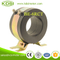 Current transformer BE-6RCT round type transformer