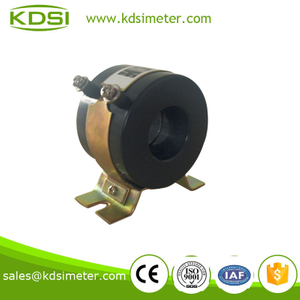 Current transformer BE-RCT