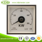 BE-96W Power meter 800KW DC10V